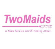 Two Maids & A Mop- Shoreview