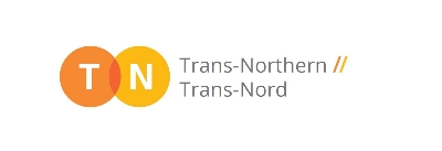 Logo TRANS-NORTHERN PIPELINES INC.