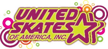 UNITED SKATES OF AMERICA AND AFFILIATED RINKS