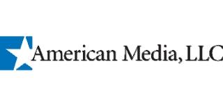 American Media, LLC