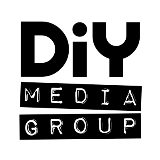 DIY Media Group