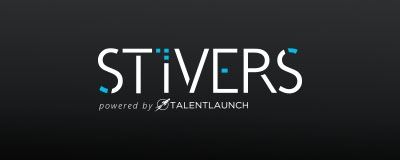 Stivers Staffing Services, Inc. logo