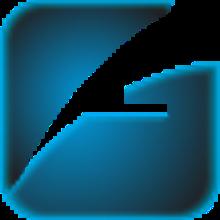 Fillip Technologies Pvt. Ltd. logo