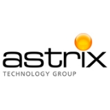 Astrix Technology Group logo
