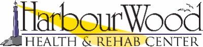 Harbourwood Health & Rehabilitation