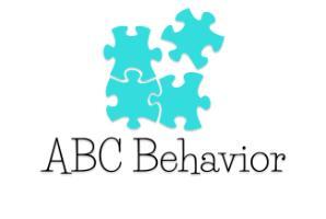ABC Behavior