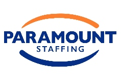 Paramount Staffing, Inc.