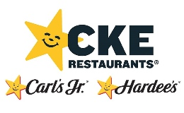 CKE Restaurants Holdings, Inc