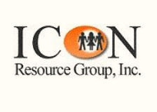 Icon Resource Group