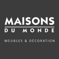 emploi chez maisons du monde. Black Bedroom Furniture Sets. Home Design Ideas