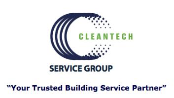 Cleantech Janitorial
