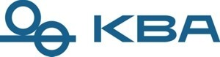 KBA North America, Inc.