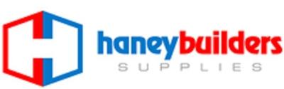 Haney Builders Supplies (1971) Ltd.