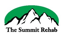 The Summit Rehab