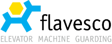 Flavesco Inc.
