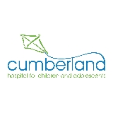 Cumberland Hospital for Children and Adolescents