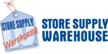 Store Supply Warehouse LLC