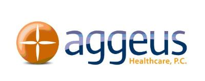 Aggeus Healthcare, PC