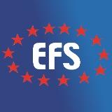 EFS Global logo