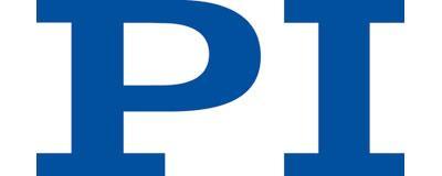 PI (Physik Instrumente) L.P.