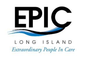 Epic Long Island