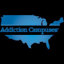 Addiction Campuses