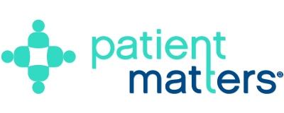 PatientMatters