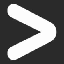 Go Centric logo