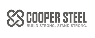 Cooper Steel
