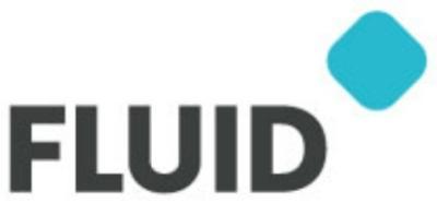 Fluid, Inc