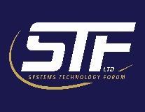 STF, LTD