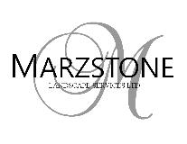 Marzstone Landscape Services