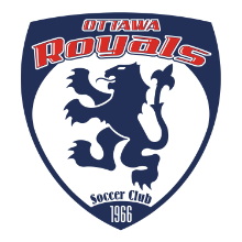 Ottawa Royals Soccer Club