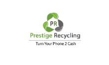 PrestigeRecycling