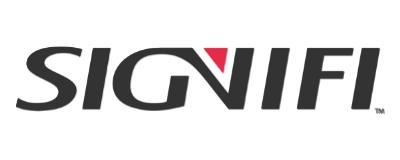 Signifi Solutions Inc. logo