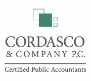 Cordasco & Company PC