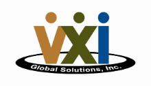 VXI Global Solutions