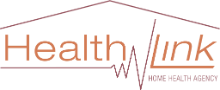 Health Link Home Health Agency