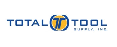 Total Tool Supply, Inc