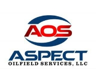 Aspect Oilfield Services