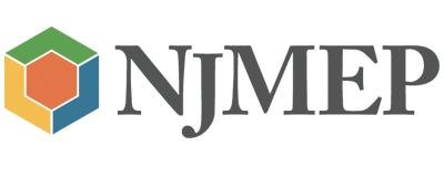 NJ Manufacturing Extension Program Inc.(NJMEP) logo
