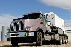 Driver Jobs In Medicine Hat Ab With Salaries Indeed Com
