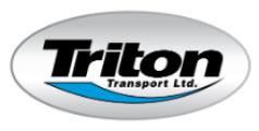 Triton Transport Ltd.