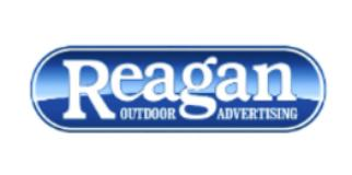 Reagan Outdoor Advertising Careers And Employment