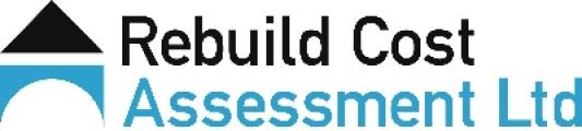 RebuildCostASSESSMENT logo