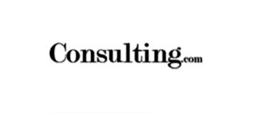 consulting.com