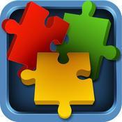 Sparkle Apps logo