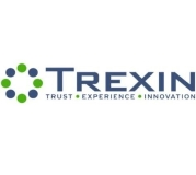 Trexin Consulting