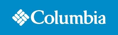 株式会社コロンビアスポーツウェアジャパンのロゴ