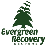 Evergreen Recovery Centers